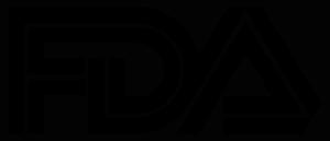 Einige Andanza Produkte sind FDA zertifiziert für den amerikanischen Markt